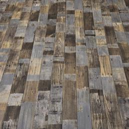 High Quality Vinyl Flooring Woods Tile Designs New