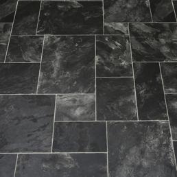 quality non slip vinyl flooring kitchen, bathroom lino