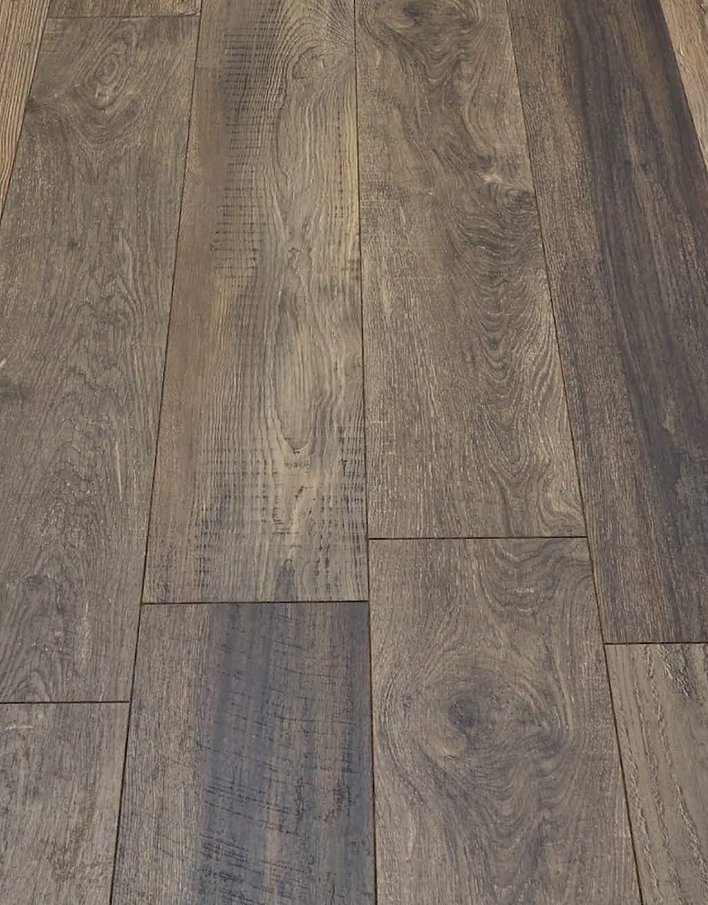 Balterio Urban Manhattan Woodmix Flooring Superstore