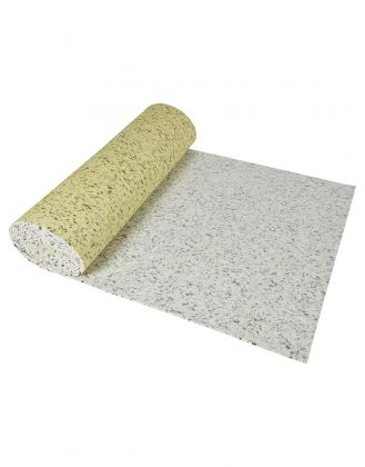 Super 12mm Carpet Underlay