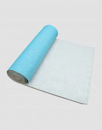 High Density 11mm Carpet Underlay
