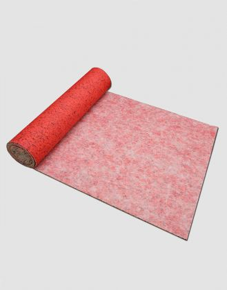 Super 8mm Underlay