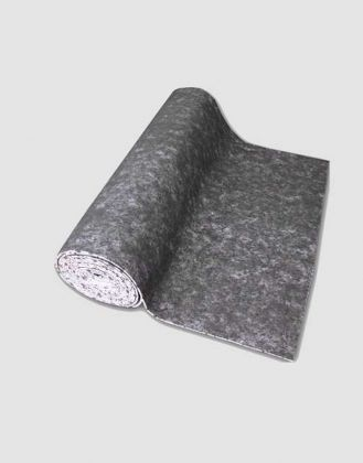 Super 10mm Underlay