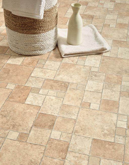 Dakota Cottage Stone Flooring, Cottage Stone Flooring
