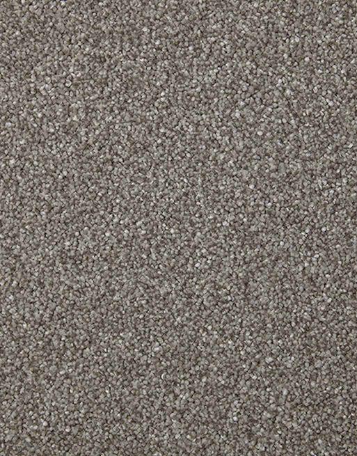 Cormar Sensation Heathers Alpine Stone