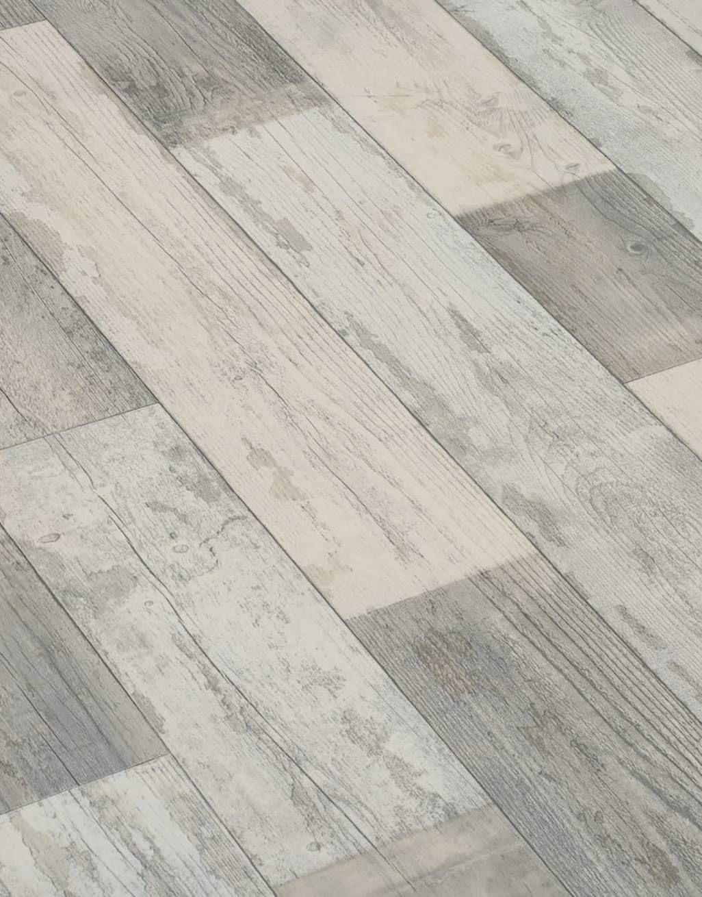 Colorado Distressed Oak Flooring
