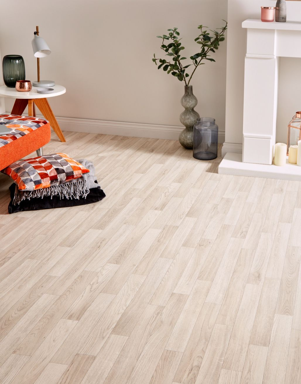 Colorado Columbia Oak Flooring, Columbia Oak Laminate Flooring