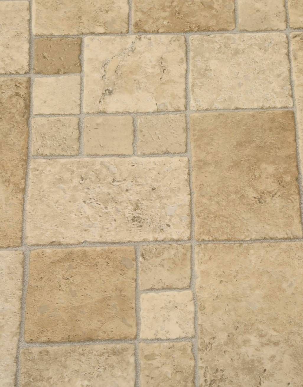 Dakota - Cottage Stone | Flooring Superstore