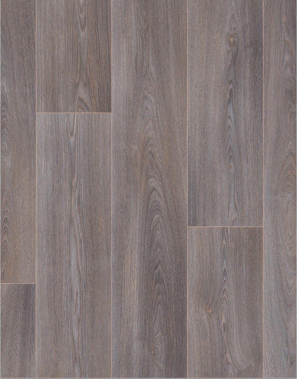 Denver Ravello Oak Flooring Super, Laminate Flooring Denver