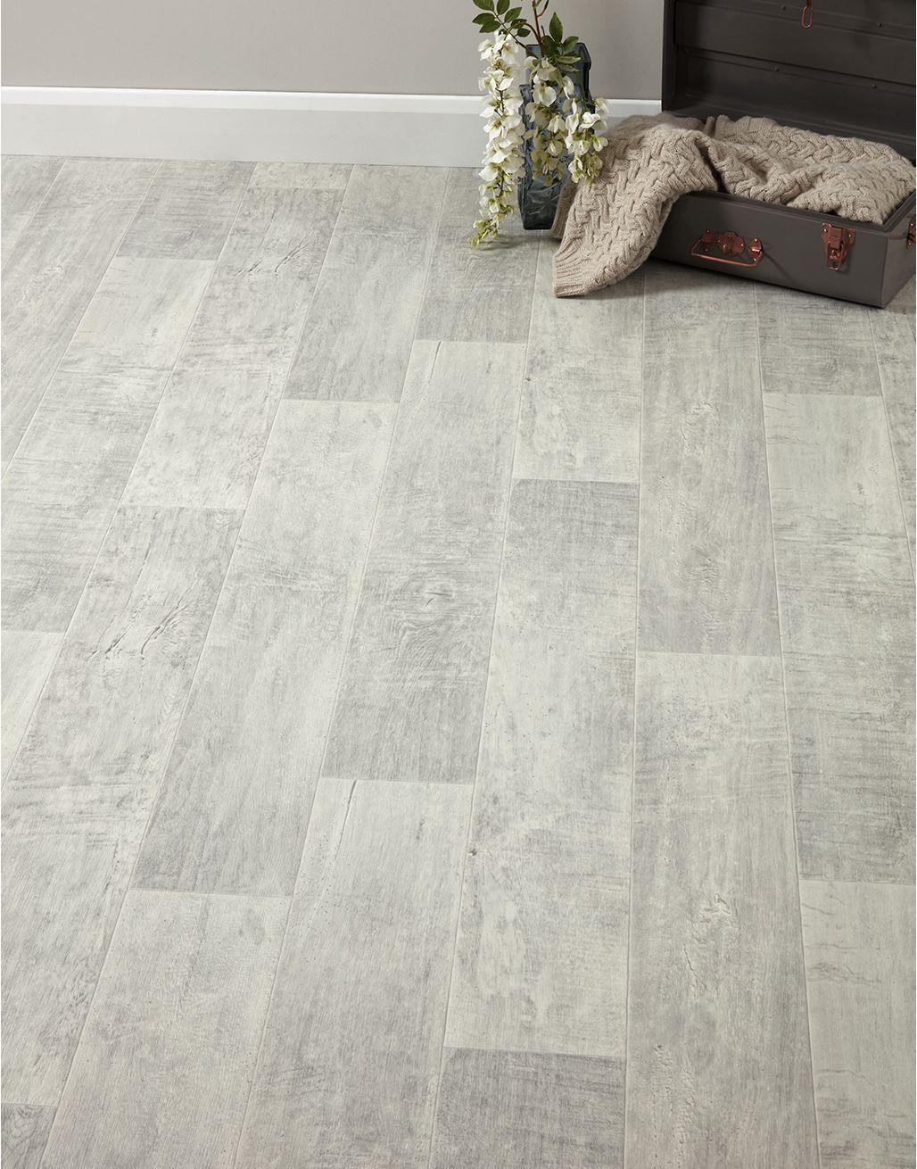 Denver Granite Oak Flooring Super, Laminate Flooring Denver