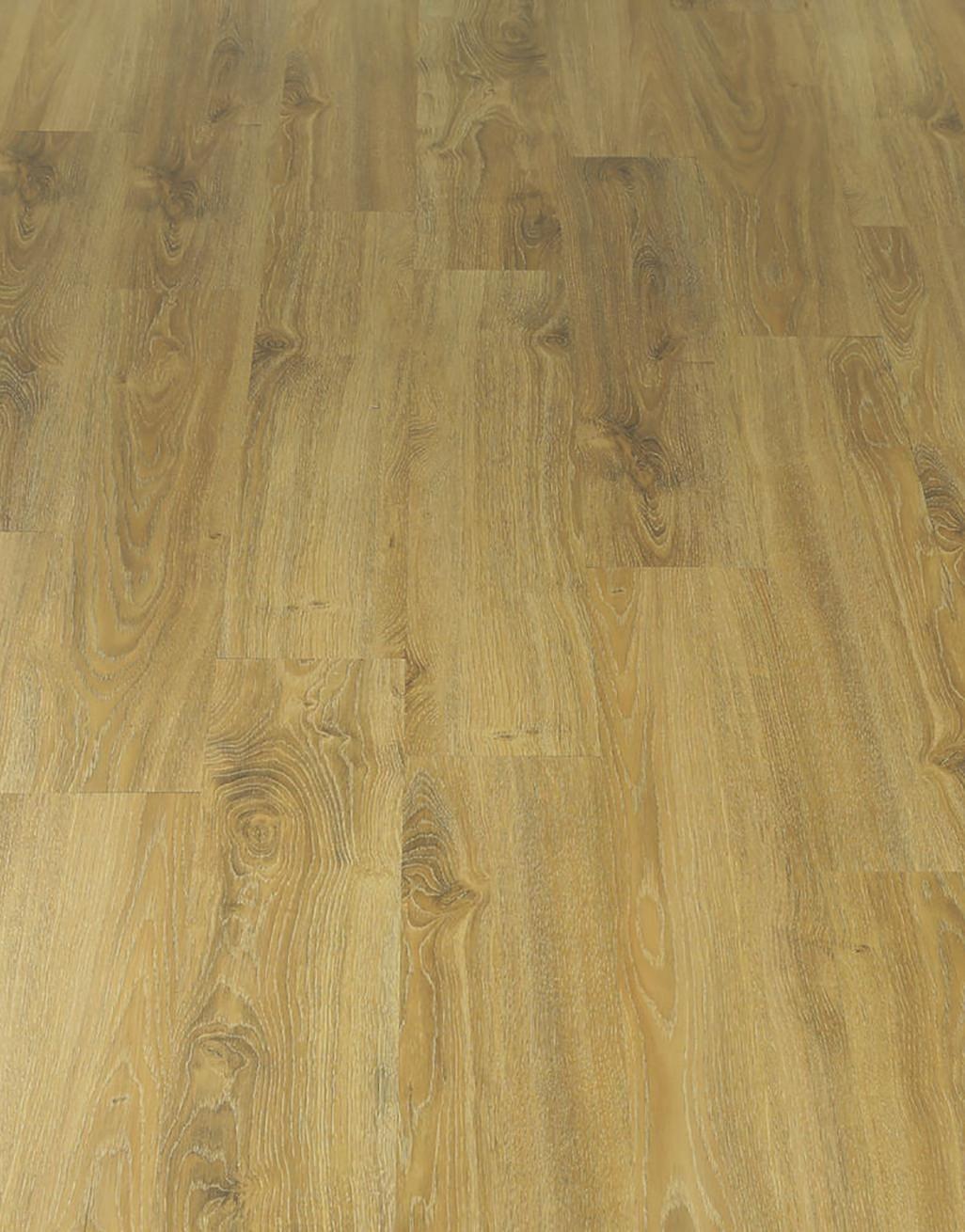 Natural Oak Luxury Vinyl Tile Flooring