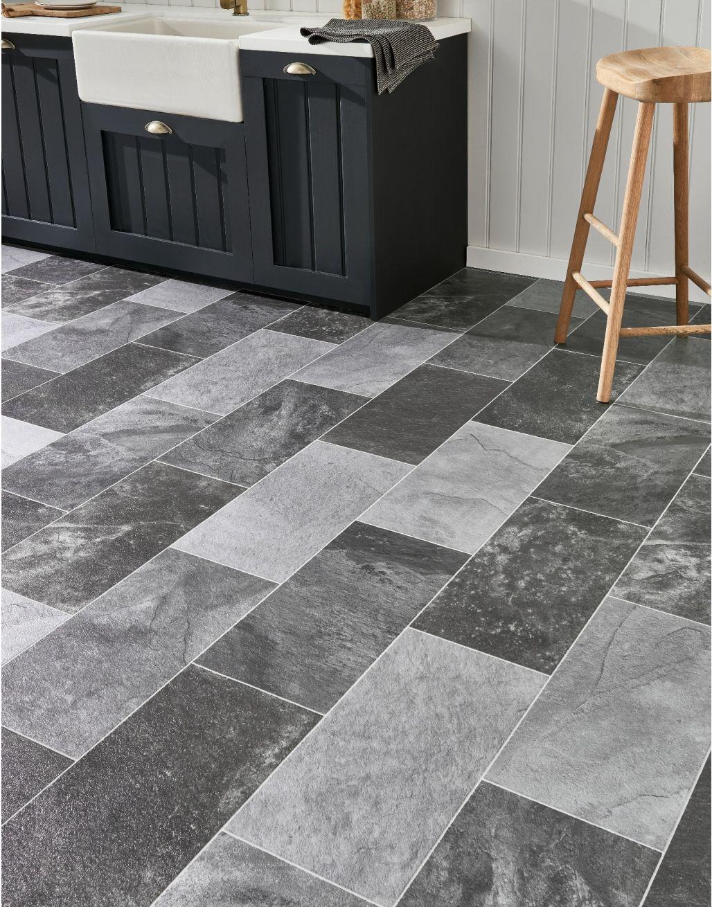 Imperia Hadley Tiles Flooring Superstore