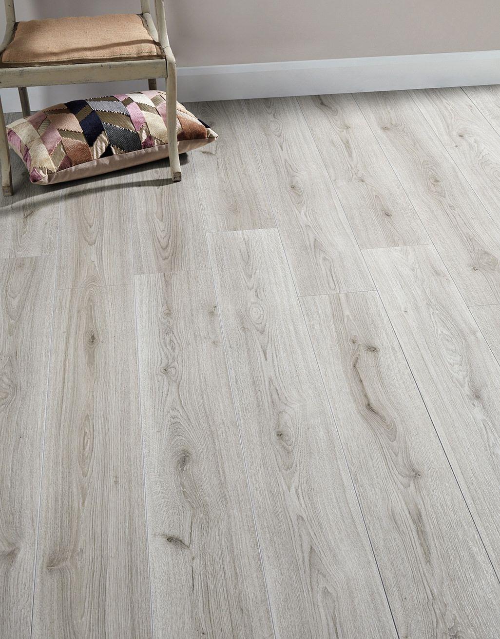 Loft Light Grey Laminate Flooring Flooring Superstore