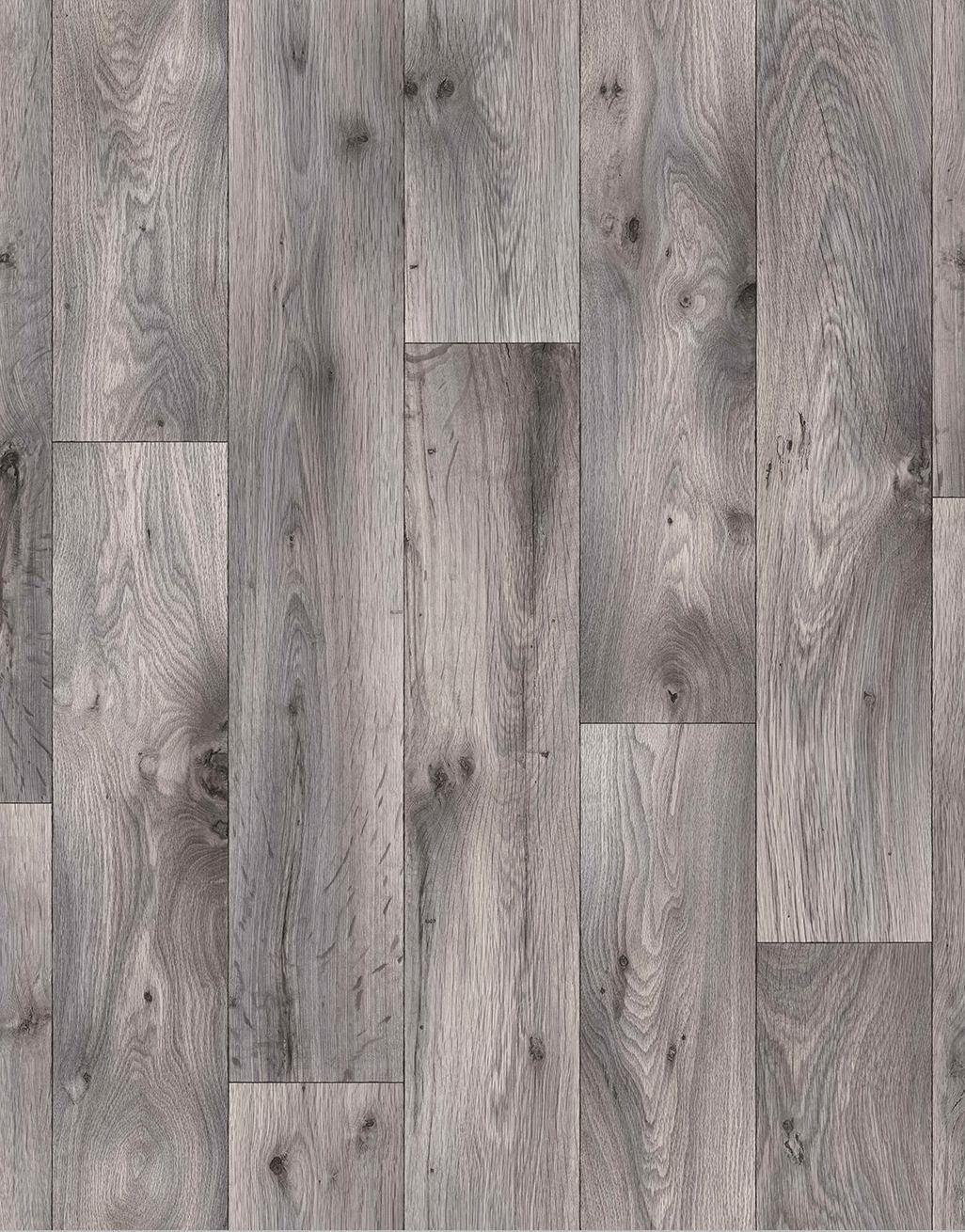 Rhodes Distressed Oak Flooring