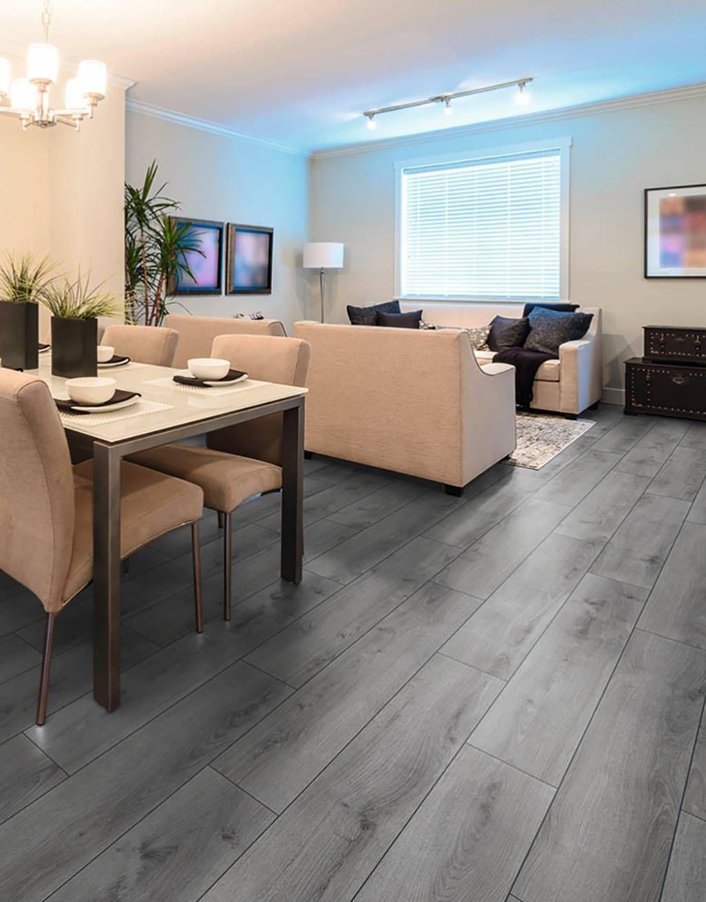 Rhino Oak Laminate Flooring, Who Makes Rhino Laminate Flooring