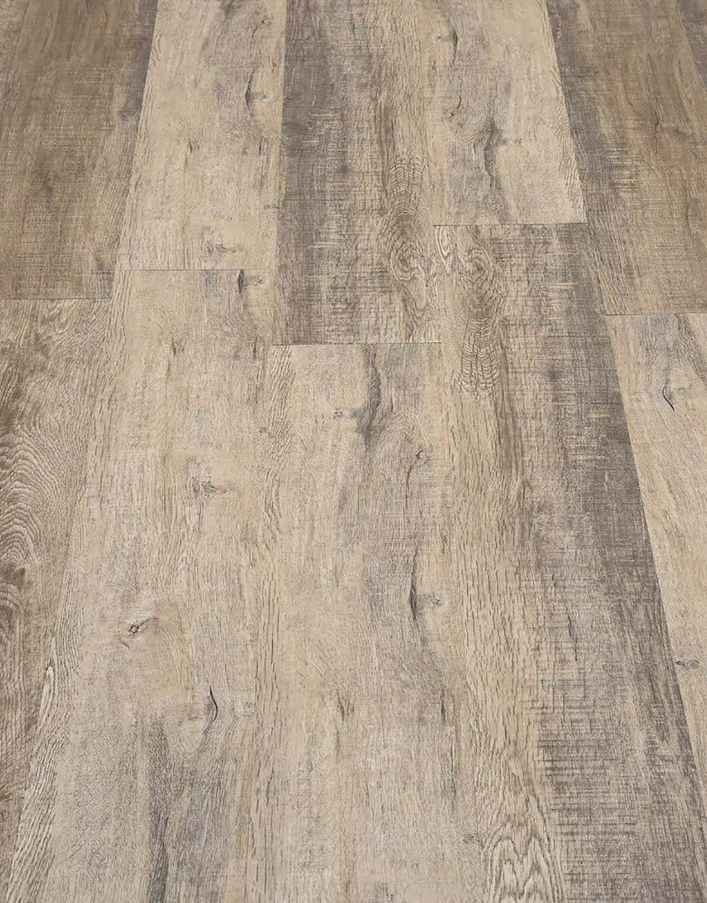 Turin Distressed Oak Lvt Flooring