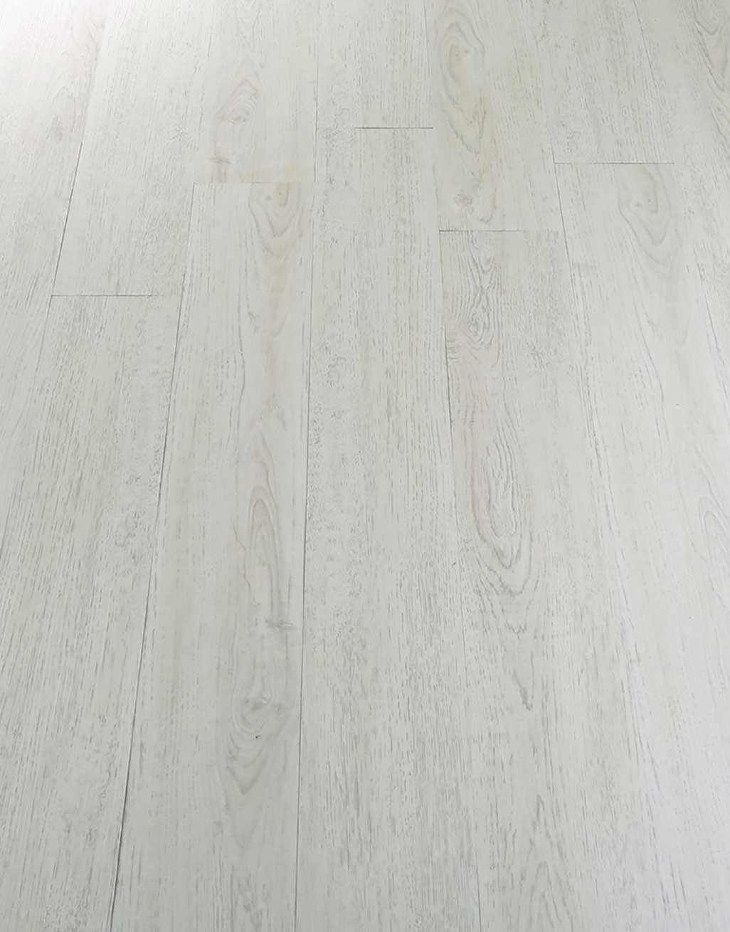 Venice Whitewashed Oak Lvt Flooring