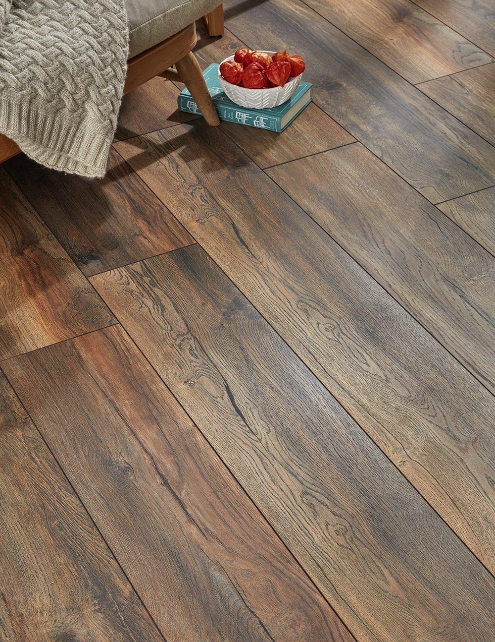 Villa Harbour Oak Laminate Flooring, New Haven Harbor Oak Laminate Flooring