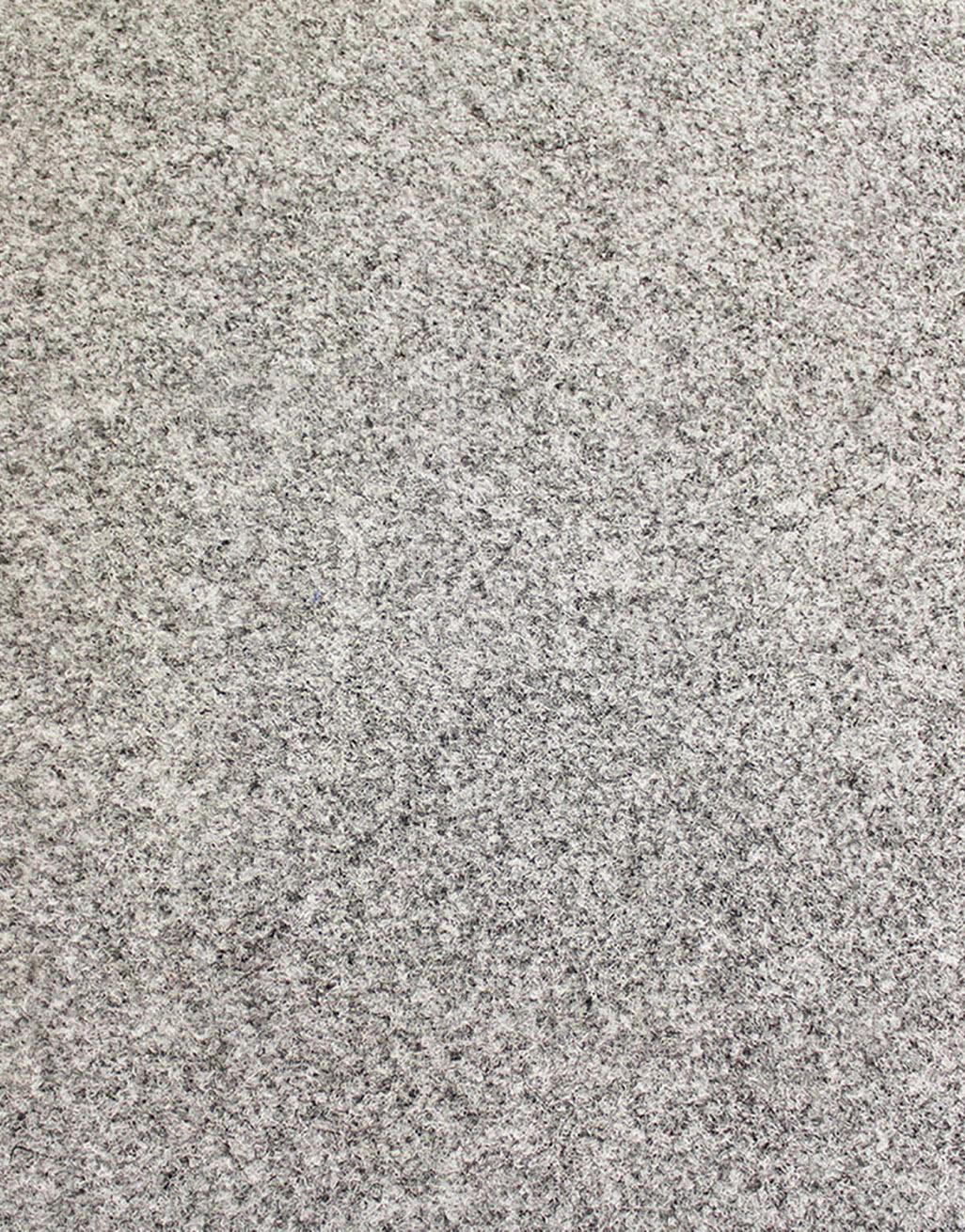 Jazz Tile Light Grey Flooring Superstore