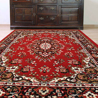 Quality vintage antique rug cheap mats small rugs for Cheap good quality rugs
