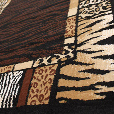 Quality animal rugs cheap modern mats small rug runner for Cheap good quality rugs