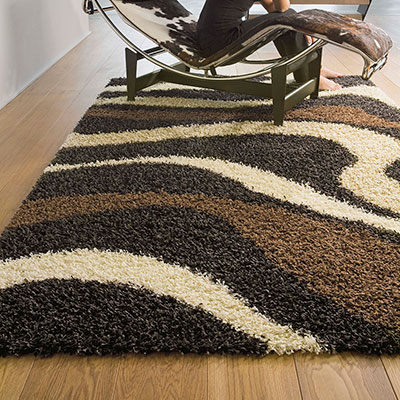 Quality shaggy rugs small medium large cheap extra for Cheap good quality rugs