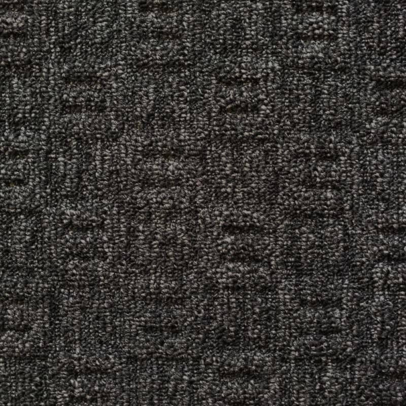 Quality black carpets cheap rolls brand new carpet for Best quality carpet brands