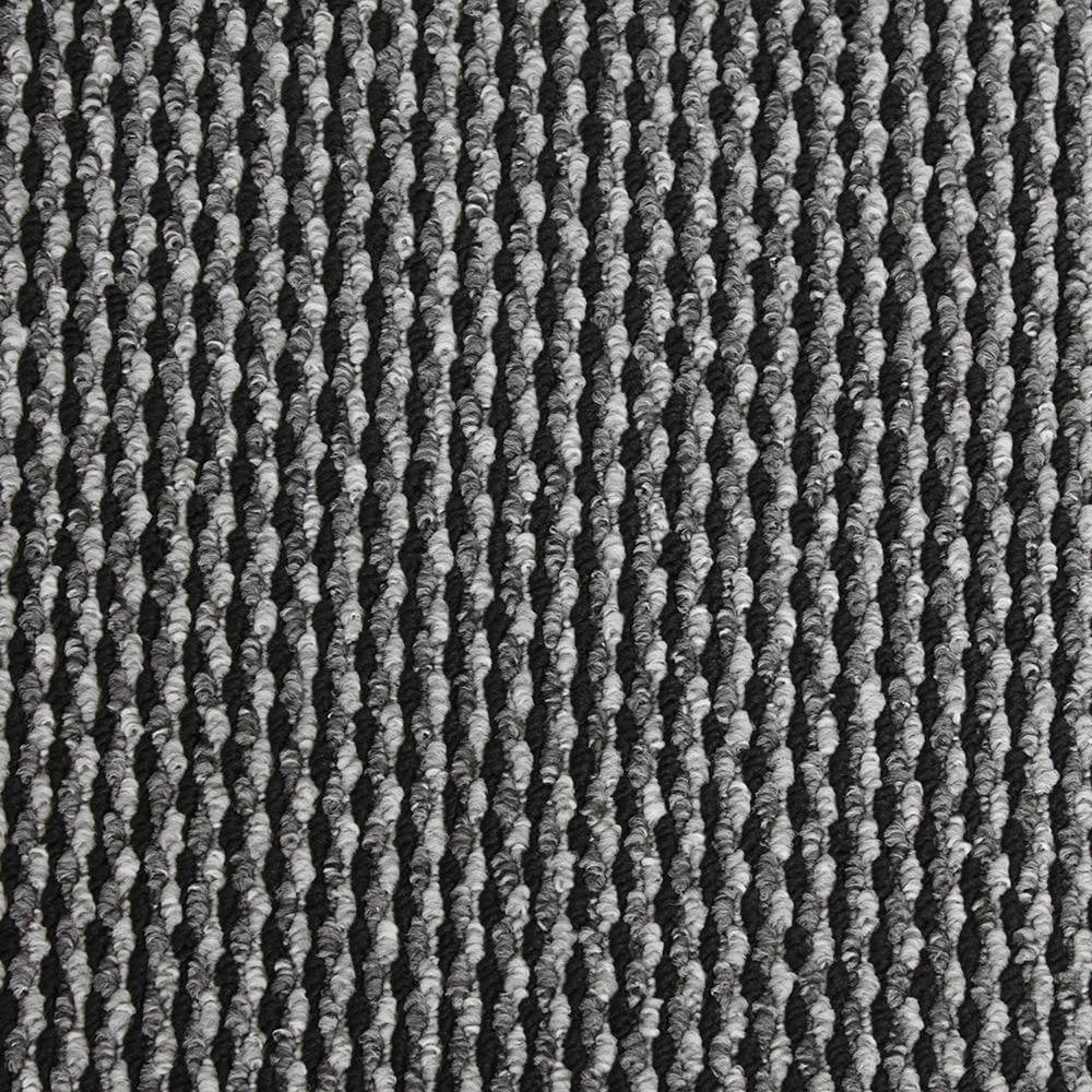 Quality Grey Carpets Cheap Rolls Brand New Carpet Loop