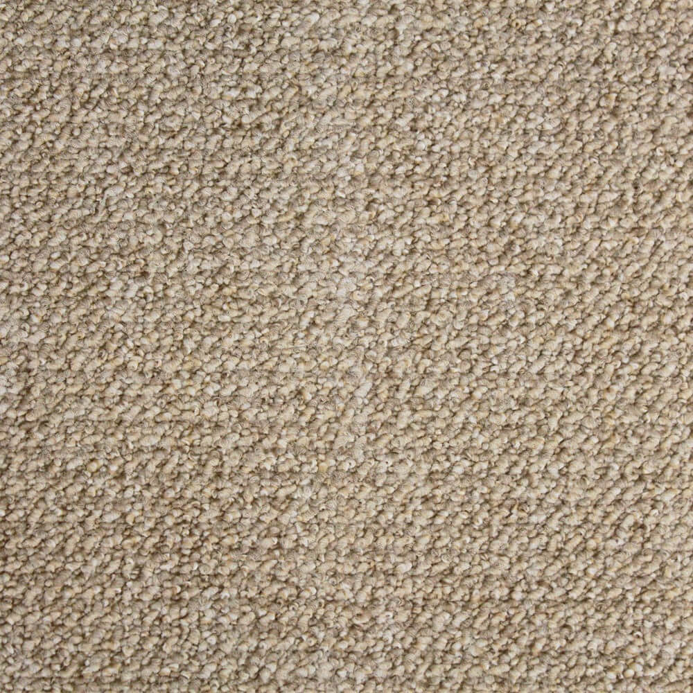 Quality beige carpets cheap rolls brand new carpet for Best quality carpet brands