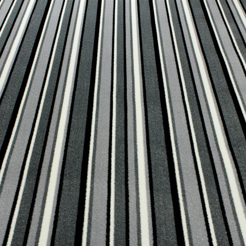 Quality Grey Carpets Cheap Rolls Brand New Carpet Loop