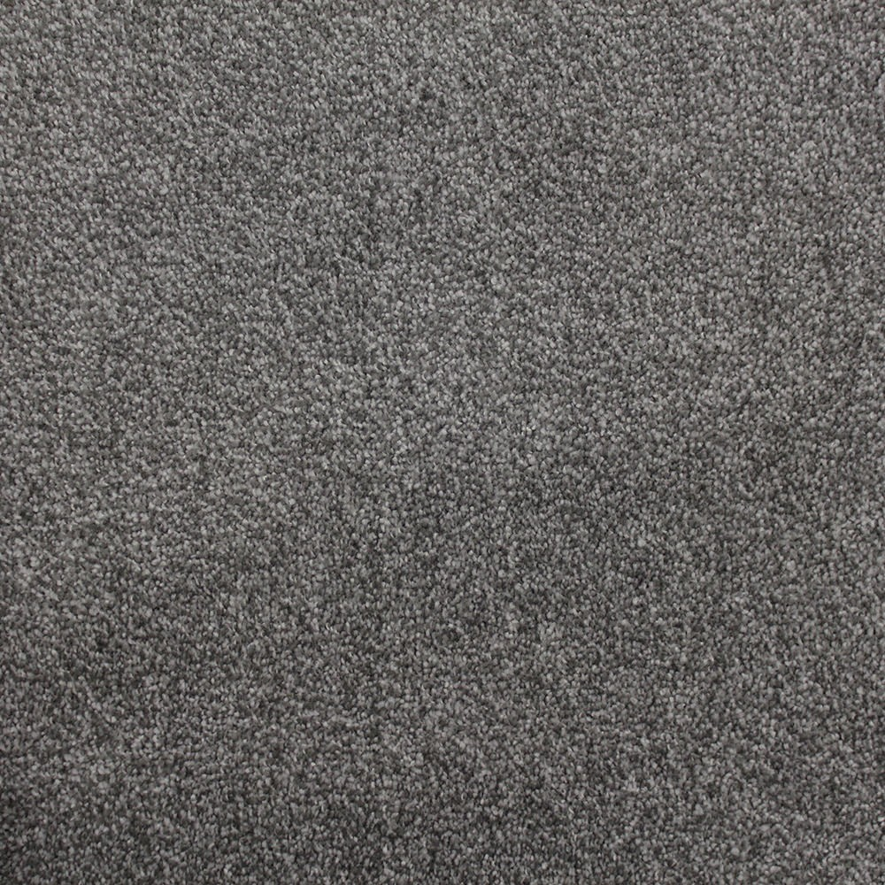Quality grey carpets cheap rolls brand new carpet loop for Best quality carpet brands