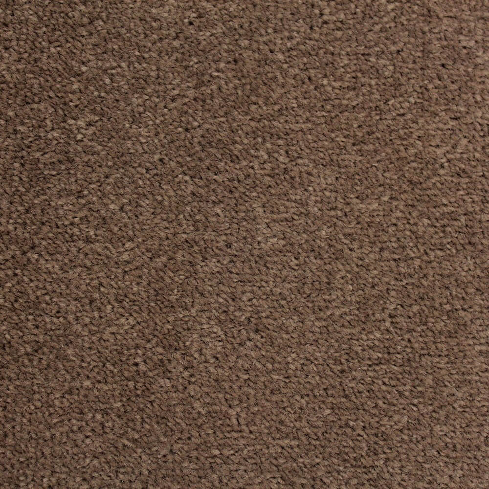 Quality brown carpets cheap rolls brand new carpet for Best quality carpet brands