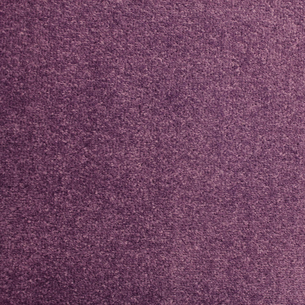 Quality purple carpets cheap rolls brand new carpet for Best quality carpet brands