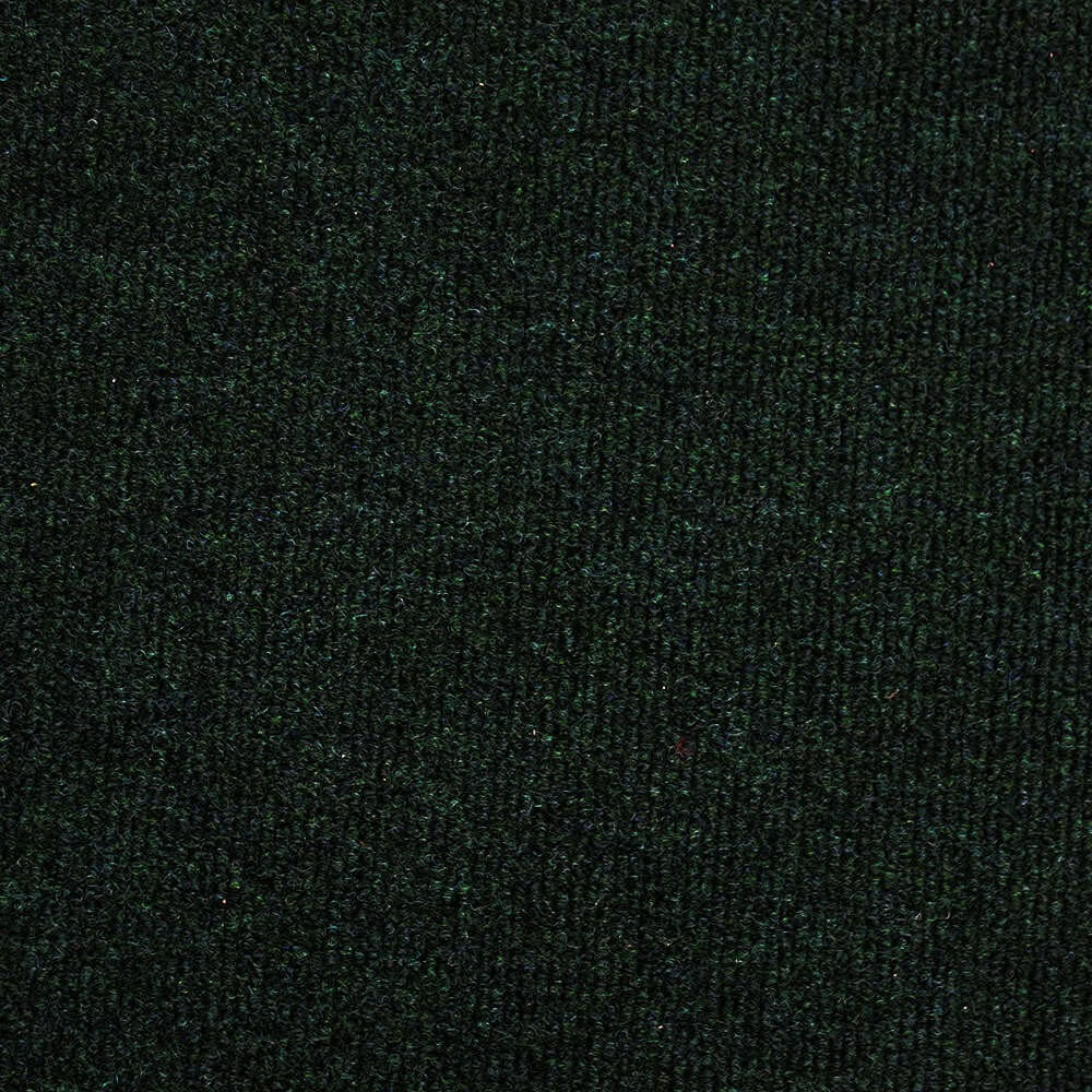 Quality green carpets cheap rolls brand new carpet for Best quality carpet brands