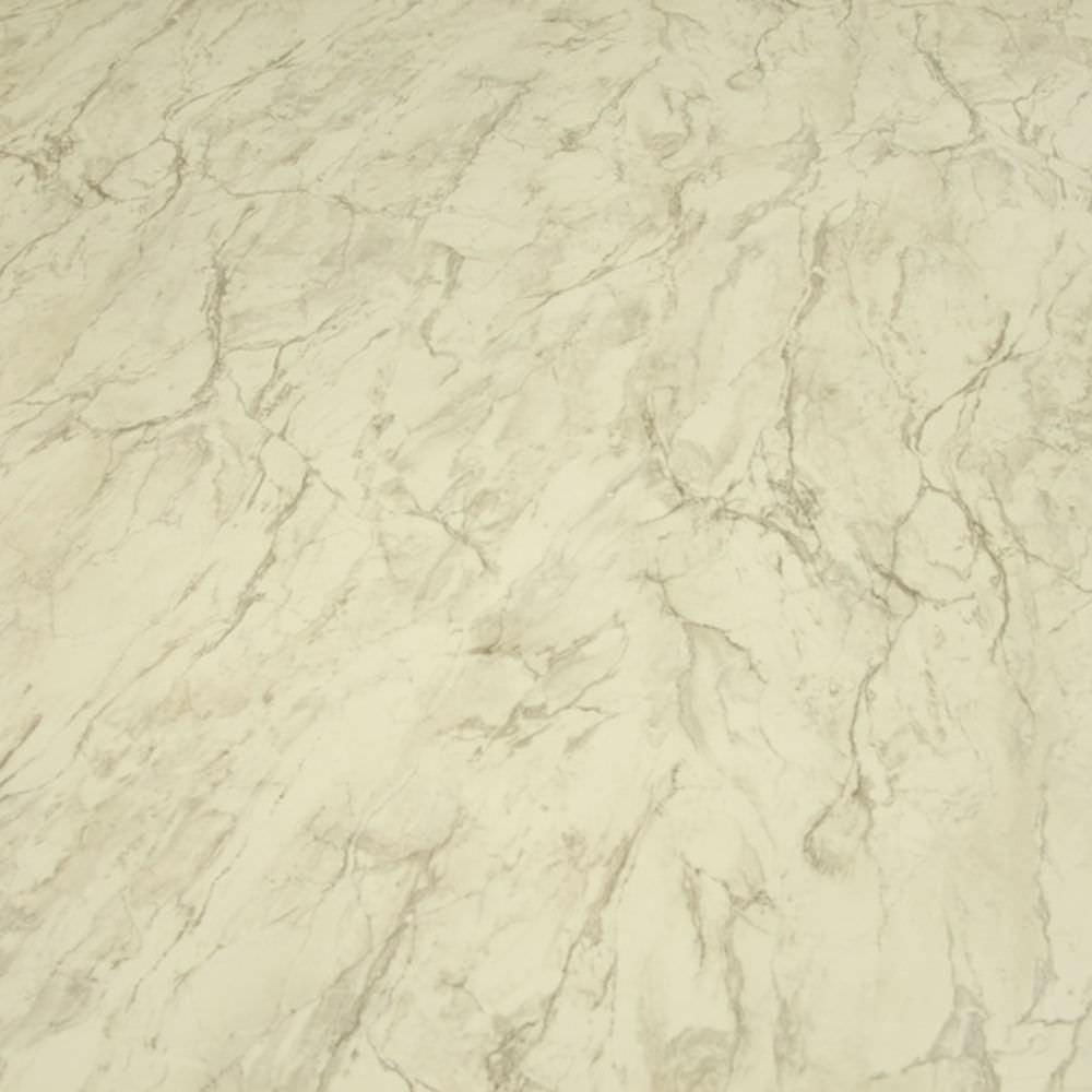 3m wide high quality vinyl flooring marble designs lino for High quality vinyl flooring