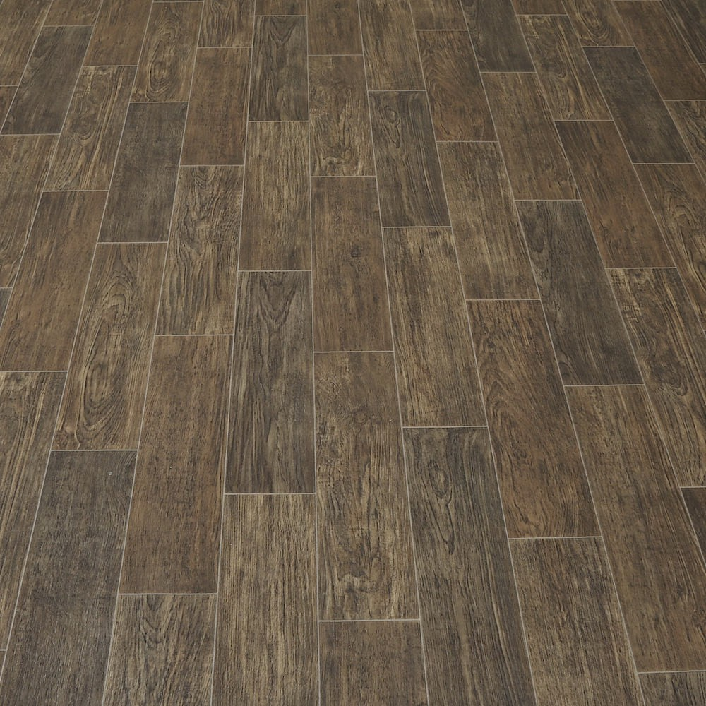 High quality vinyl flooring wood floors for Quality hardwood floors