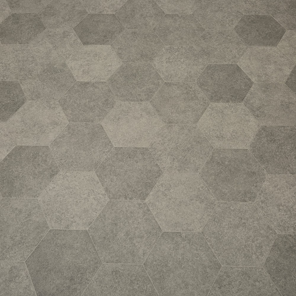 2 3 4m wide high quality vinyl flooring different designs for Quality linoleum flooring