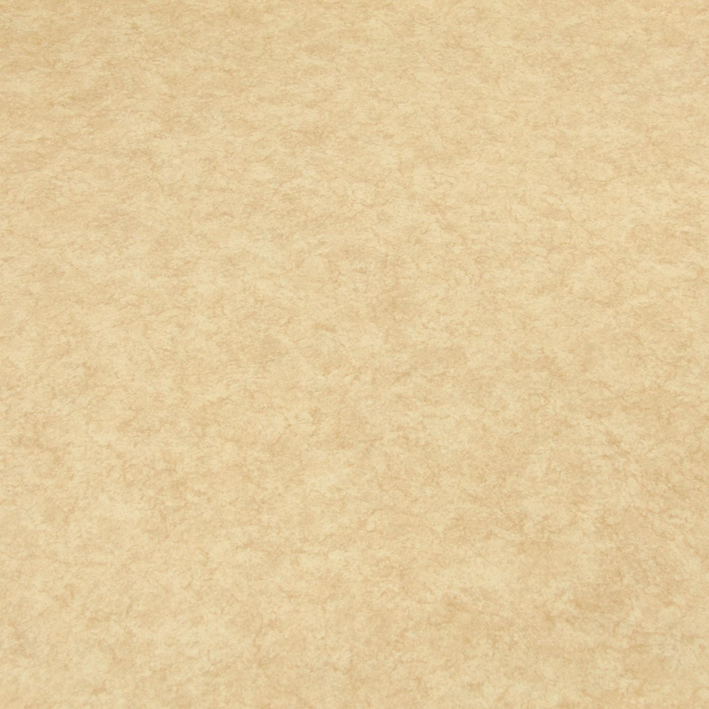 2m wide high quality vinyl flooring different designs for High quality vinyl flooring