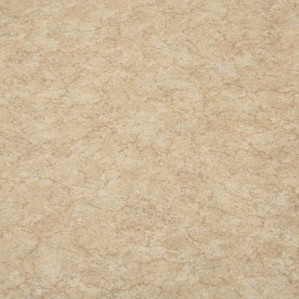Beige Marble Non Slip Vinyl Flooring Lino Kitchen Bathroom Cheap Rolls Ebay