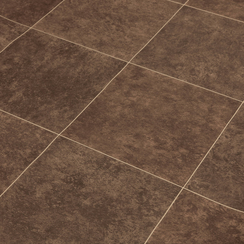2m wide high quality vinyl flooring dark tile designs for High quality vinyl flooring