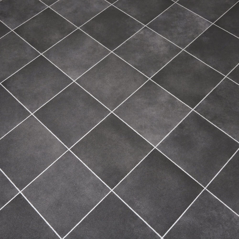 Non Slip Vinyl Flooring Kitchen Cushioned Vinyl Flooring For Bathrooms All About Flooring Designs