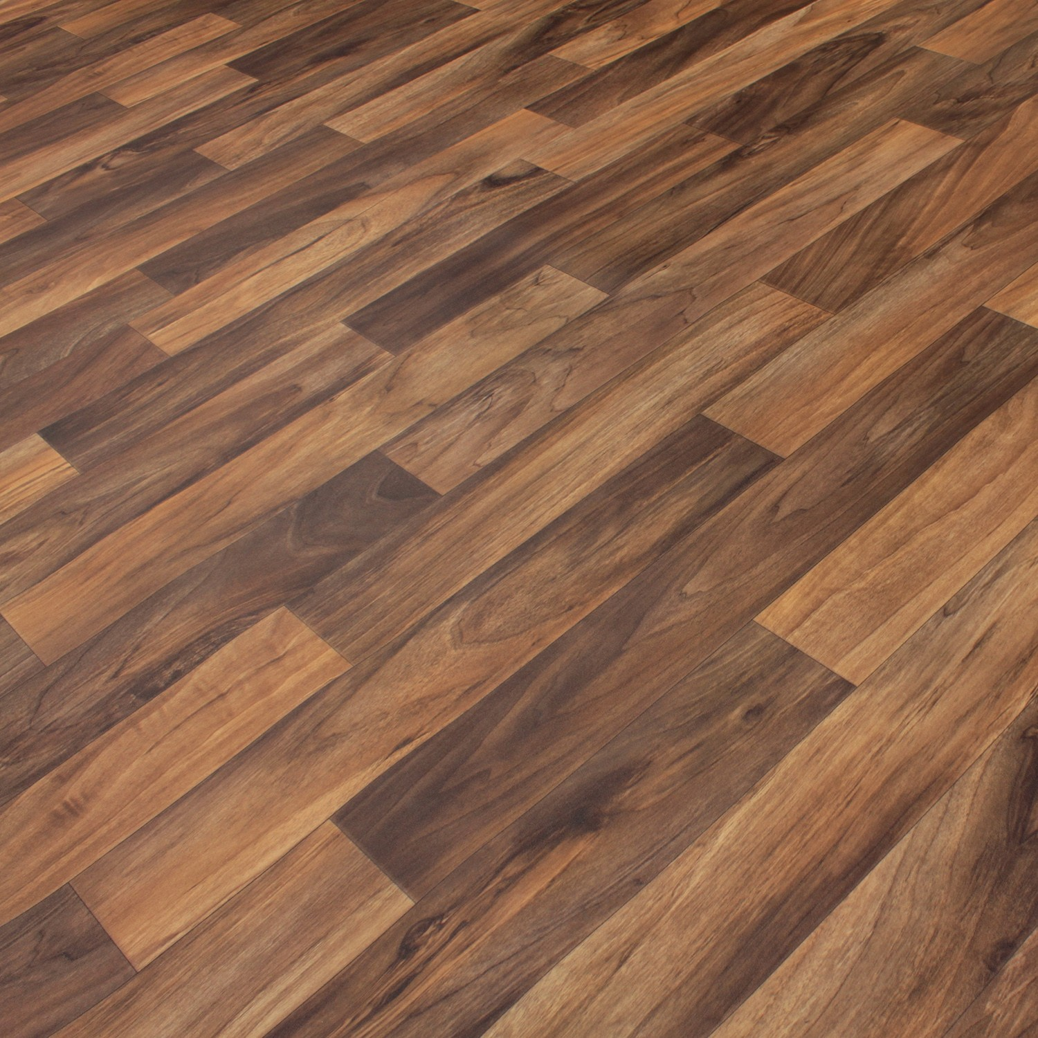 2m wide high quality vinyl flooring dark wood designs
