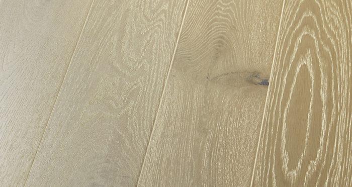 Mayfair Chocolate Sundae Oak Engineered Wood Flooring - Descriptive 3