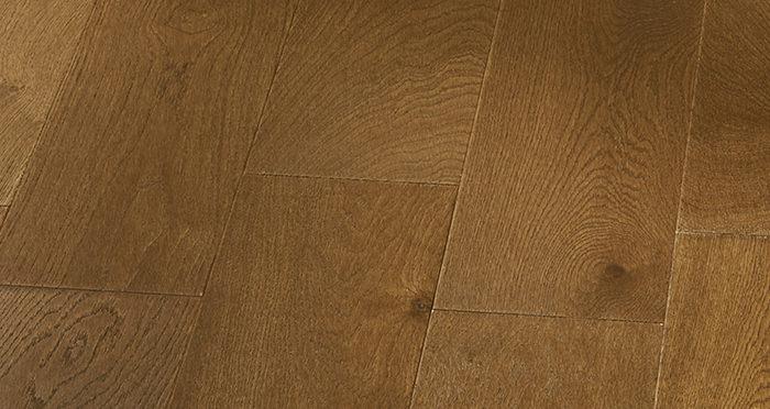 Mayfair Golden Fudge Oak Engineered Wood Flooring - Descriptive 3