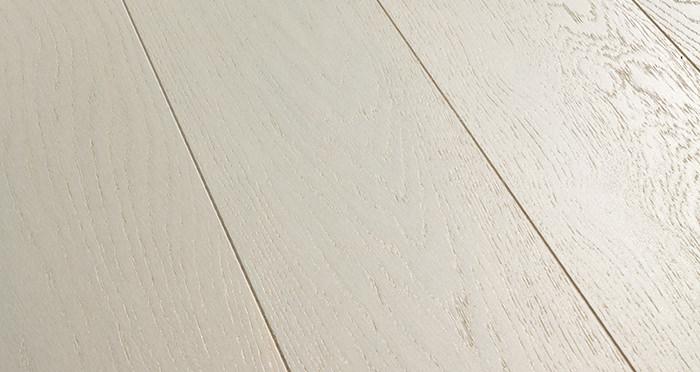 Mayfair Lemon Sorbet Oak Engineered Wood Flooring - Descriptive 1