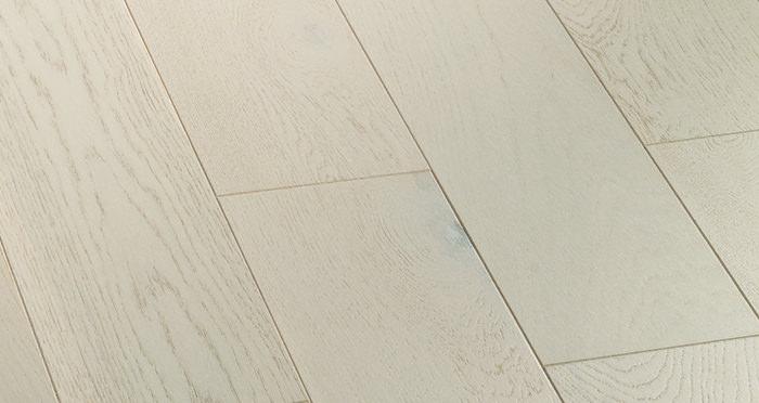 Mayfair Lemon Sorbet Oak Engineered Wood Flooring - Descriptive 3