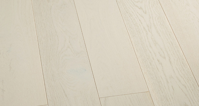 Mayfair Lemon Sorbet Oak Engineered Wood Flooring - Descriptive 4