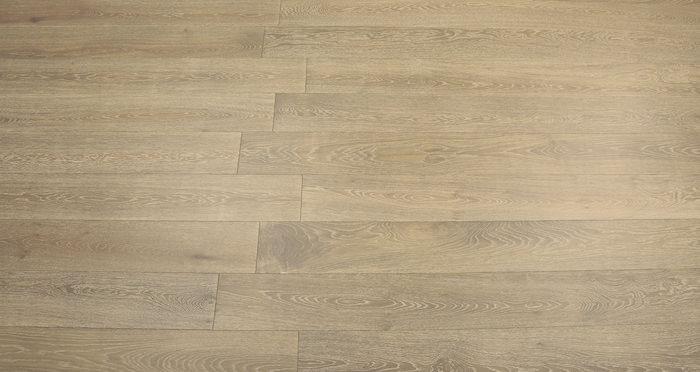 Mayfair Cool Latte Oak Engineered Wood Flooring - Descriptive 3