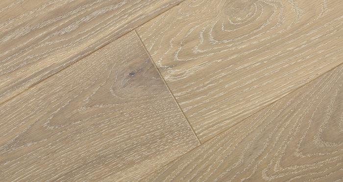 Mayfair Cool Latte Oak Engineered Wood Flooring - Descriptive 4