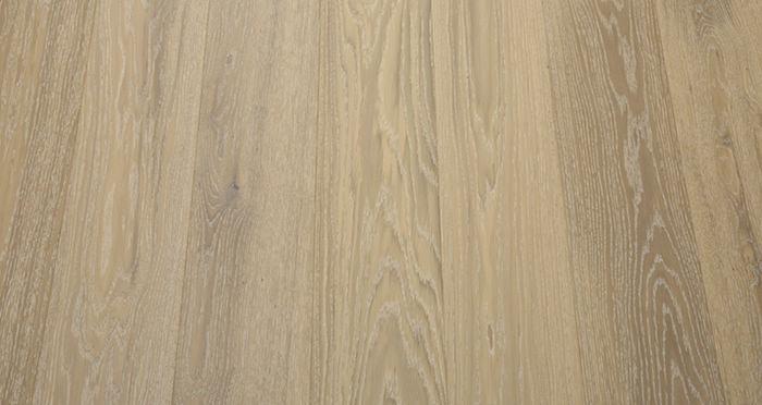Mayfair Cool Latte Oak Engineered Wood Flooring - Descriptive 5